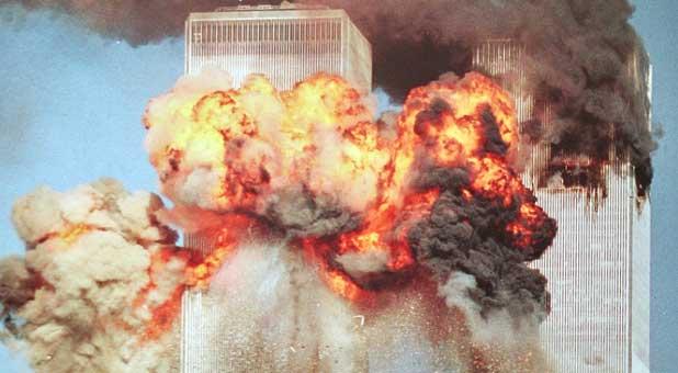 september-11-terrorist-attack-world-trade-center-photog-steve-ludlum.jpg