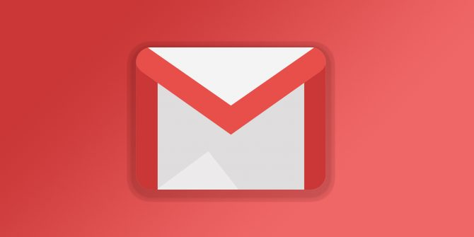 Gmail adds email scheduling and improved smart compose