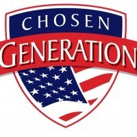 Chosen Generation Radio