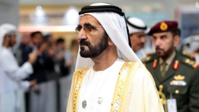 "Photo of UAE Prime Minister Needs to Uphold ""Rule of Law"" in Real Estate Fraud Case"
