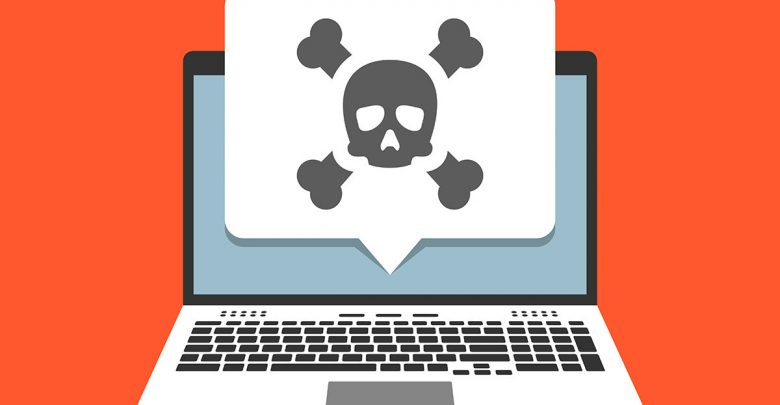 """What is the """"Great Duke of Hell"""" Malware? - Reactionary Times"""
