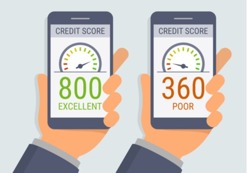 Photo of New FICO Scoring Model Will Affect Your Credit Score