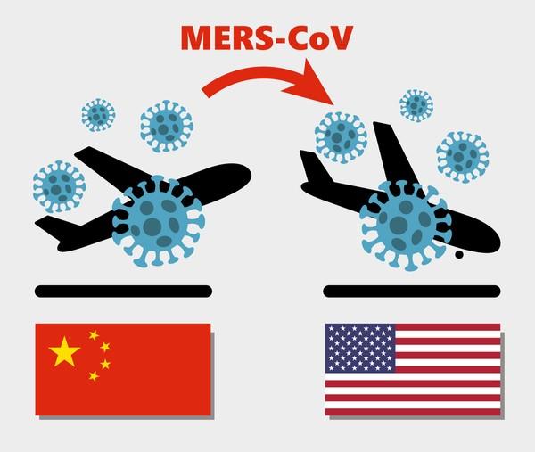Coronavirus From America: Arizona Resident Marks Fifth Case Of Coronavirus In The Us