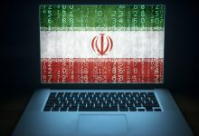 Photo of Cybersecurity Researchers Link SQL Server Malware to Iranian Firm