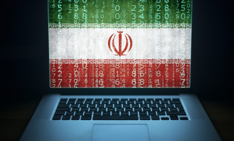 Iran is getting into the CryptoJacking Business