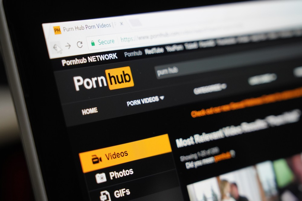 Photo of Can Porn Websites like Pornhub Infect your Computer With Malware?