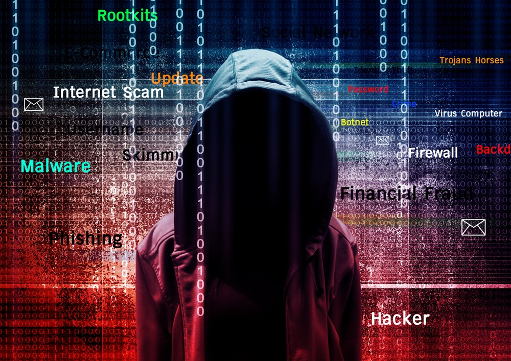Photo of What Are the Different Types of Cyber Attack?