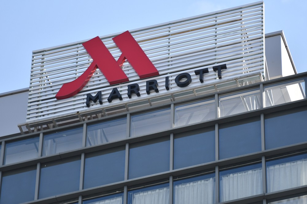 Photo of Marriott Hotels Data Breach Exposes the Personal Information of Over 5 Million Guests