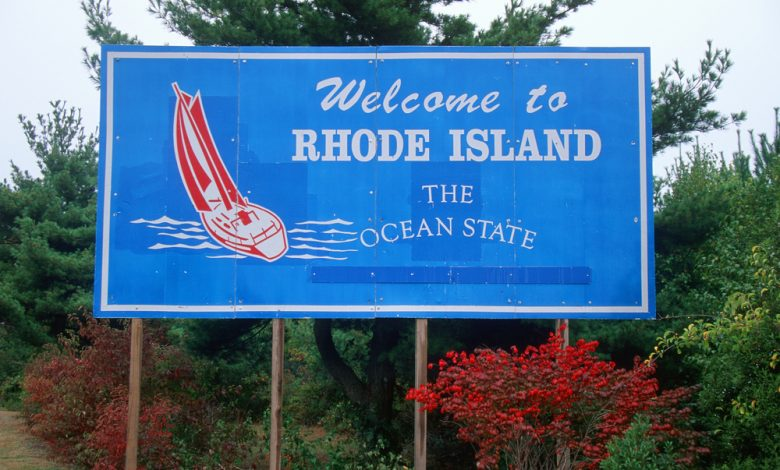 Photo of The State of Rhode Island Considers Name Change