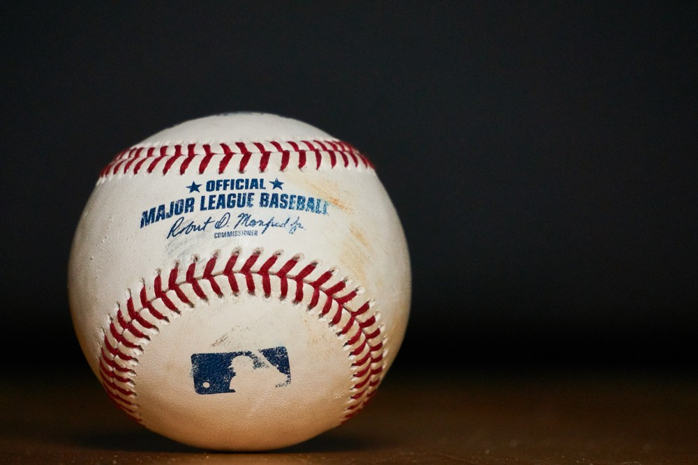 Major League Baseball is Back! Season to Begin in Late ...