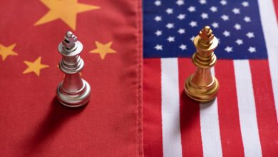 Photo of China Sanctions US Politicians and Other American Political Figures