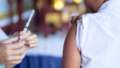 Photo of Massachusetts Mandates Flu Vaccine for Majority of Students