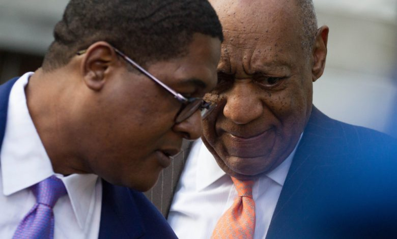Photo of Cosby Case Appeal Headed to Pennsylvania Supreme Court