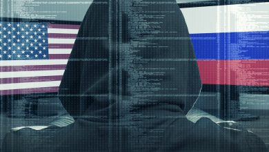 Photo of Russian Hackers Target Over 200 Groups Linked to the 2020 US Elections