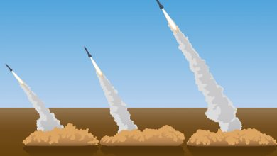 Photo of Dan Perkins: Expand Missile Defense for a Dangerous World