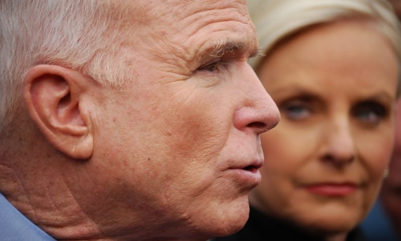 joe biden gets mccain endorsement