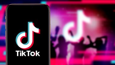 Photo of A Deal Between Oracle and TikTok Might be Right Around the Corner