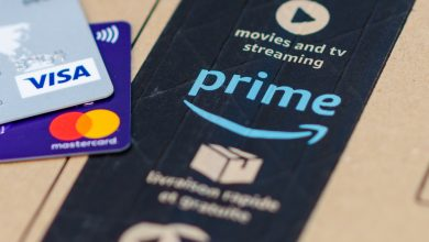 Photo of Online Retailers Offer Discounts to Counter Amazon's Prime Day