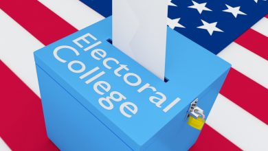 Photo of Electoral College vs. Popular Vote: What is the Difference?