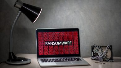 Photo of New TEREN Ransomware Corrupts Data to Extort BitCoin