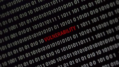 Photo of Zerologon: Critical Vulnerability Allows Attackers to Become Admins