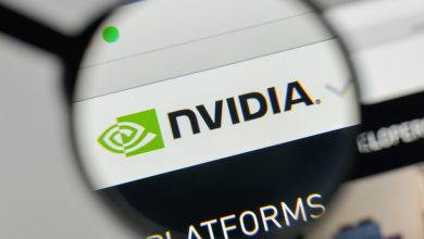 Photo of Nvidia Discloses Critical Vulnerabilities in GeForce Experience Software
