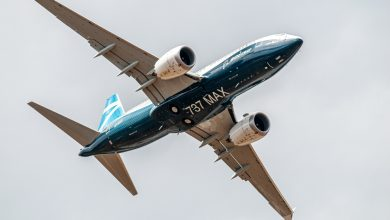 Photo of Boeing 737 Max Gets FAA Authorization to Resume Operations in the US