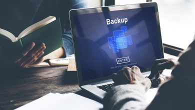 Photo of How to Backup Your Files in Windows 10