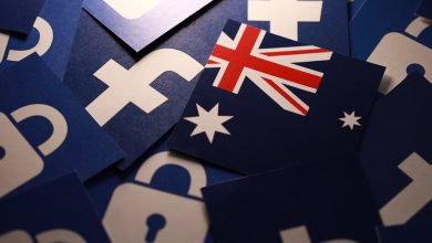 Photo of Facebook Blocks News Publishers in Australia