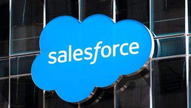 Photo of Salesforce Will Allow Its Employees to Work Remotely Permanently