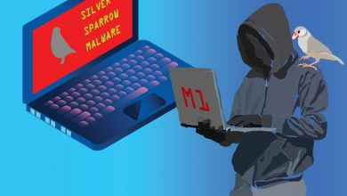 Photo of Silver Sparrow Malware: Breaking Down the Virus That Broke Into More Than 30,000 MacBooks