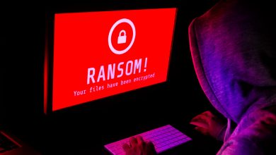 Photo of Bepabepababy Ransomware Threatens to Leak Victims' Data Online