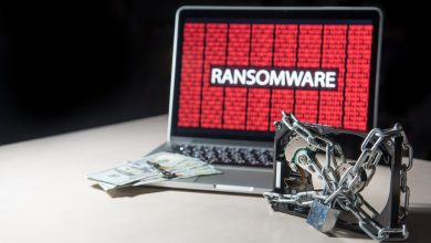 "Photo of DUSK 2 Ransomware Warns Its Victims Not to Use ""Evil"" Anti-Virus Software"