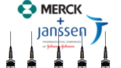 Photo of Merck and Johnson & Johnson Will Collaborate to Increase Vaccine Production