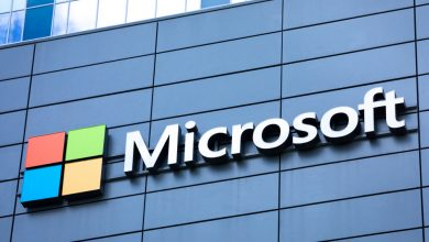 Photo of Major Microsoft Security Breach Could Impact Thousands of Users Worldwide
