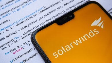 Photo of CISA Releases 'CHIRP' Tool to Track Malware Activity Related to the SolarWinds Hack