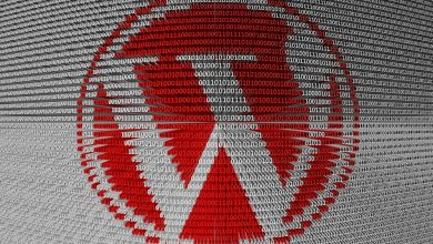 Photo of WordPress Elementor Vulnerability Puts at Risk 7 Million Websites