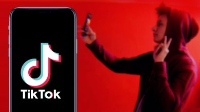 Photo of Tired of Being TikTok Famous? Here's How to Delete Your TikTok Account