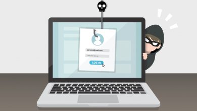 Photo of Cybercriminals Are Using LinkedIn Postings to Spread Malware