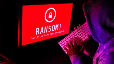 Photo of XNMMP Ransomware Manipulates Its Victims to Pay Hefty Ransoms